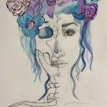 Jessica Trejo, 11th grade