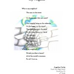 IRIS Prinz Project Poetry -- Angelina Darby -- 11th Grade-page-001