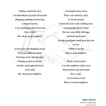 IRIS Prinz Project Poetry -- Bailee Messier -- 10th Grade-page-001