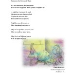 IRIS Prinz Project Poetry -- Emily Korchuk -- 10th Grade-page-001