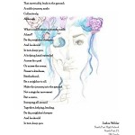 IRIS Prinz Project Poetry -- Jorden Wilder -- 11th Grade-page-001
