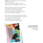 IRIS Prinz Project Poetry -- Sean Luc Kirchner -- 11th Grade-page-001
