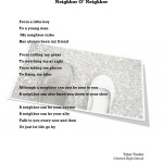 IRIS Prinz Project Poetry -- Tyler Foster-page-001