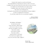 IRIS Prinz Project Poetry -- Walker & May-page-001